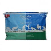 none Gourmix Classic Fuldfoder Til Hunde - 8 Kg