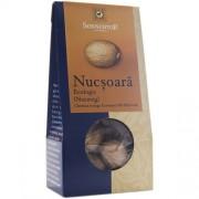 Sonnentor Condiment Nucsoara Eco 25g