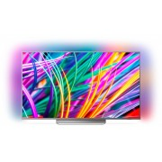 Philips 55PUS8303 led-tv (55 inch), 4K Ultra HD, smart-tv