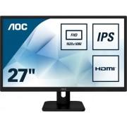 "Monitor 27"" AOC 27E1H"