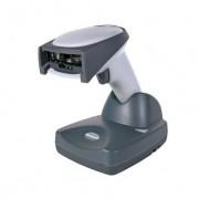 Lettore Barcode Honeywell 3820 Cordless + stand + alimentatore + cavo USB (3820SR0C0B-0FB0E)