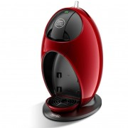 Delonghi Dolce Gusto JOVIA EDG250 - Default Title / Red