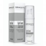Dermaceutic Light Ceutic - 40ml