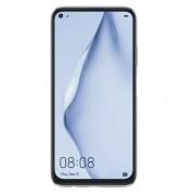 Huawei P40 Lite, 128GB, Dual SIM, Skyline Gray