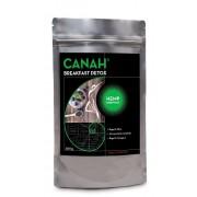 Breakfast Detox, 300g, Canah