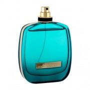 Nina Ricci Chant d´Extase eau de parfum 80 ml ТЕСТЕР за жени