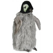 Hansa Emperor Penguin Chick Small