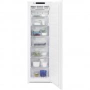 Congelator incorporabil No Frost Electrolux EUN2244AOW, clasa A+