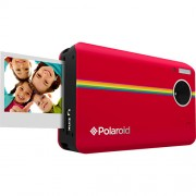 Camera Foto Instant Digital Z2300 10MP HD Video POLAROID