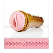 Fleshlight Stamina Training Unit - Pink Lady