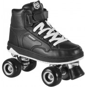 Powerslide Rollschuhe »Player Black«