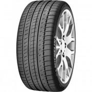 Michelin Neumático 4x4 Latitude Sport 275/45 R19 108 Y N0 Xl
