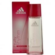 Adidas Fruity Rhythm eau de toilette para mujer 50 ml