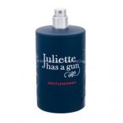 Juliette Has A Gun Gentlewoman 100ml Eau de Parfum за Жени