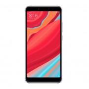 Xiaomi Redmi S2, Dual SIM, 32 GB, 4G, Dark Gray