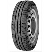 Michelin Agilis+ GRNX 225/75 R16 121/120R