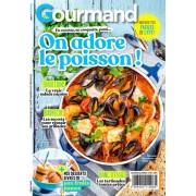 [GROUPE] PUBLICATIONS GRAND PUBLIC Gourmand