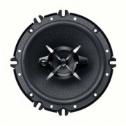 Pair of Sony XS-FB1630 Car Door Speaker 6.5 inches
