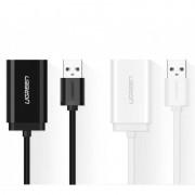 Capa Bolsa Flip Carteira / Livro FANCY Samsung Galaxy A40