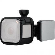 GoPro Low Profile Helmet Swivel Mount (for HERO Session™ cameras)