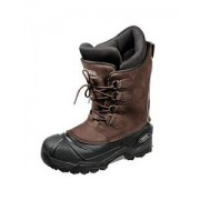 Baffin Winterstiefel Control Max - Size: 39 42 43 44,5 46 47