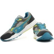 Puma Puma Trinomic XT 1 PLUS Sneakers For Men(Grey, White, Blue)