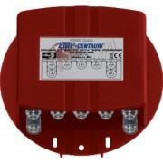 DiSEqC prepínač EMP P.166-TW 52