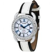 Laurex Analog Round Casual Wear Watches for Women LX-039