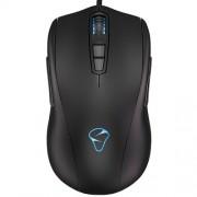 Mouse Mionix AVIOR 7000 7000 dpi, Optic, 9 Butoane, USB
