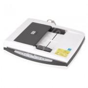 Plustek Skaner PL1530 Smart Office ADF USB
