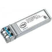 Intel Optical Module SFP+ LR E10GSFPLR