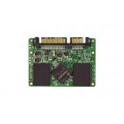 Transcend TS32GHSD370 drives allo stato solido 32 GB Serial ATA III