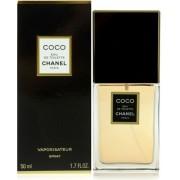 Chanel - Coco (50ml) - EDT