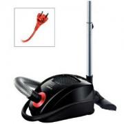 Usisavač Bosch BGB45330 ProPower 2.0 BGB45330
