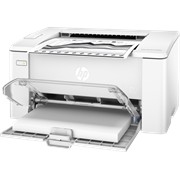 HP LaserJet Pro M102w Wireless Laser Printer,
