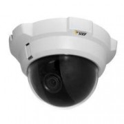 Axis P3301 Network Camera bewakingscamera's