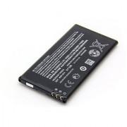 Microsoft Lumia 640 Li Ion Polymer Replacement Battery BV-5TC BV 5TC BV5TC 2500 mAh 3.8v