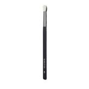 Morphe M514 - Detail Round Blender Penseel 1 st