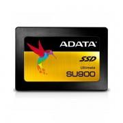 SSD ADATA 512GB SU900SS SATA 3D Nand ASU900SS-512GM-C