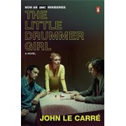 The Little Drummer Girl (Movie Tie-In), Paperback/John Le Carre