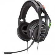 Casti Gaming PLANTRONICS Rig 400HX Xbox One