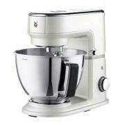 WMF KÜCHENminis keukenmachine, ivoor