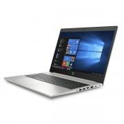 HP ProBook 450 G7 i5-10210U 8GB 512 DOS 9HP69EA