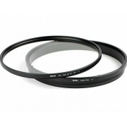 NiSi UHD Nano UC L395 Protector UV Filter CT-4 za Canon EF 200mm f/2L IS USM i EF 300mm f/2.8L IS USM i 200-400mm i 400mm f/4 DO IS II USM