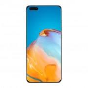 Huawei P40 Pro Dual-Sim 5G 256GB negro - Reacondicionado: muy bueno