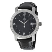 Ceas bărbătesc Tissot T-Classic Tradition T097.410.16.058.00 / T0974101605800
