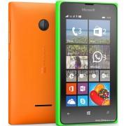 Microsoft Lumia 435 Dual