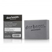 Das Boom Industries West Indies Bar Soap 5.8 oz / 164 g Skin Care