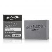 Das Boom Industries West Indies Bar Soap 5.8 oz / 164 g Skin Care