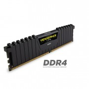 CR DDR4 2133MHz 16GB CMK16GX4M4A2133C15